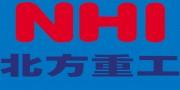 北方重工集团有限公司
