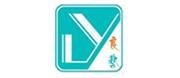 北京良艺泰通机电设备有限公司
