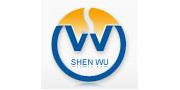 北京神雾环境能源科技集团股份有限公司